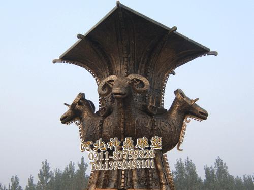 河北铸铜伟德国际|授权网站